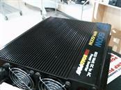 ROADPRO Parts & Accessory RPPI-1500W